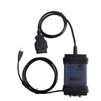 Original Universal MST-2 Diagnostic Scan Tool 2013.8 Manufactures