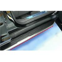 China Land Rover Discovery Sport 2015 Vehicle Running Boards , OE Side Step on sale