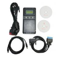 Quality 2012 Mut 3 Mut III Scanner Mitsubishi MUT-3 for cars and trucks with Coding Function for sale