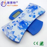 Body Weight Electornic Bathroom Scale, Gidital Household Scale Manufactures