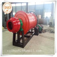 2014 hot selling Ceramic ball mill Manufactures