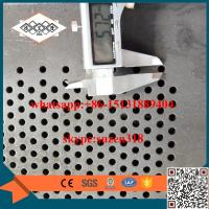 fish mouth perforated aluminum metal / perforated metal sheet alibaba Manufactures