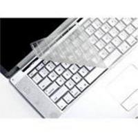 China Keyboard Cover (SH-LP02) on sale