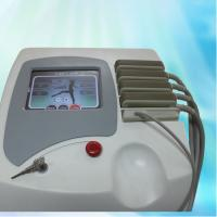2017 newest dual lipo laser weight loss machine lipo laser slimming Manufactures