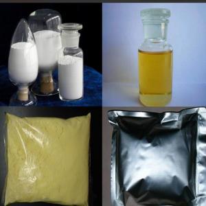99% Fat Loss Steroids Trenbolone Enanthate / Trenbolones Base Cas 10161-33-8 Manufactures