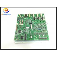 Buy cheap SMT Panasonic CM202 LED Lighting Control Crad KXFP66AAA00 SMT Machine Parts from wholesalers