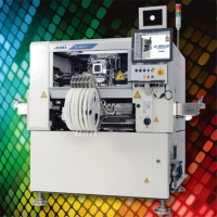 YAMAHA SMT MOUNTER Ys100 Yamaha YS100 LED automatic Pick and Place Machine chip and IC shooting Manufactures