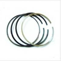 Cummins Engine Piston Ring for Nta855 Engine 3801755; 4089811 Manufactures