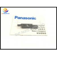 Buy cheap SMT Panasonic X02G51112 Fixed Blade AI parts for RL131 RL132 Original new or copy new in stock from wholesalers