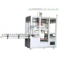 Quality Multi Funtion Robot Packaging Machines 380V 3P 50Hz Robot Packing Machine for sale