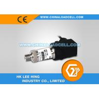 Quality CFBPK/B Diffused Silicon Pressure Sensor / Transmitter for sale