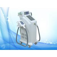 300 × 400 × 900mm Cryolipolysis Fat Freezing Machine For Cellulite Reduce Manufactures