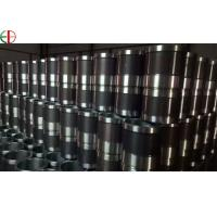 Quality 6CT Diseal Engine Parts of Cylinder Liner Sleeve EB13053 for sale