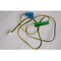 China Electrical LED Wire Harness Vehicle Headlight Wire Harness UL1061 24AWG on sale