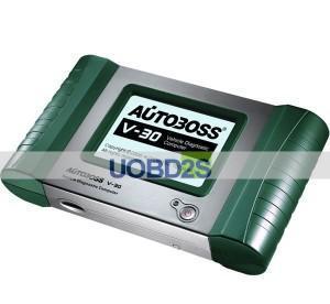 China Autoboss V30 Update Online on sale