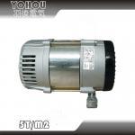 Rare-earth Permanent Magnet Generator Alternator 2kw-50kw