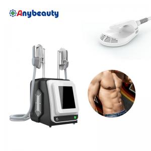 Ce Abs Muscle 100hz Cavitation Slimming Machine Manufactures