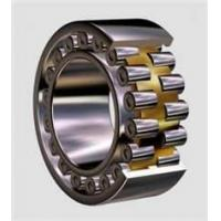 Quality High reliability NTN eccentric bearings 25UZ8506-11 T2 for reducer, petrochemica for sale