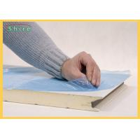 Sandwich Panel Protective Film Self Adhesive Sandwich Panel Surface Protection Film Manufactures