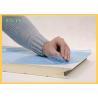 Buy cheap Sandwich Panel Protective Film Self Adhesive Sandwich Panel Surface Protection from wholesalers
