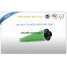 Buy cheap Printer Photoconductor Unit Copier OPC Drum Ricoh Aficio 340 , 350 , 1035 , 1045 , 2035 , 3045 , 2045 from wholesalers