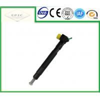 Quality Delphi Original Common Rail Injector 28231014 for Great Wall Hover H5 H6 1100100 for sale