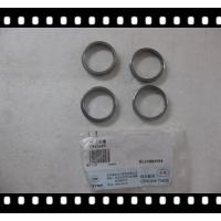 FONTON TRUCK SPARE PARTS,GASKET, ENGINE INSERT,VALVE 3943449, FOTON CUMMINS ENGINE PARTS Manufactures