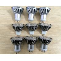 led spotlight MR16/GU5.3 Manufactures