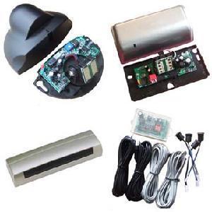 China Automatic Door Sensor Series on sale