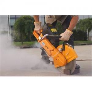 Concrete equipment Manufactures