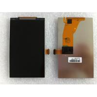 Original HTC Cell Phone LCD Display Screen For Mytouch 4g Slide Manufactures