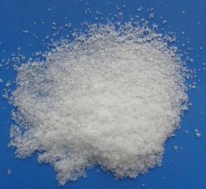 Calcium Nitrate Manufactures