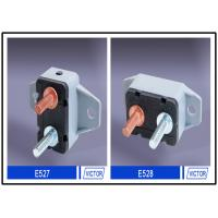 Interrupt Rating 3000A @ 30VDC Truck Circuit Breaker For Car , Marine , Circuit protect Manufactures