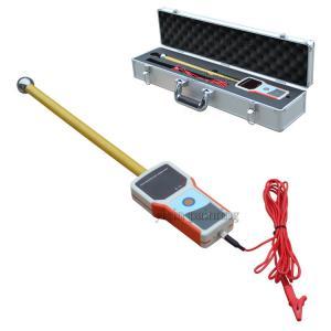 DC High Voltage Test Equipment , High Voltage Measurement Equipment