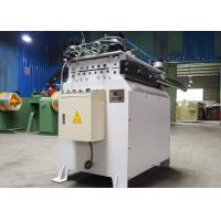 Quality Metal Coil Automatic Level Machine for Induatrial Apparatus / Instruments / Hardware for sale