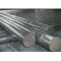 Incoloy A-286 Nickel Base Alloy Customzied Dimensions Good Welding Performance Manufactures