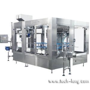 5 Gallon Filling Machine Manufactures