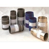 Buy cheap Aq Bq Nq Hq Pq Gauge Diamond Core Drill Bit For Hard Rock Drilling from wholesalers