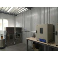 TOPO POWDER COATING CO.LTD