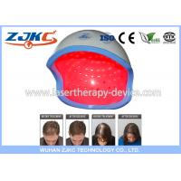 For Men / Women homeuse Laser Hair Cap for hair regrowth with 280 lasers Manufactures