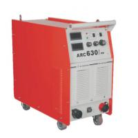 Automobile Arc Stud Welding Machine Copper Plated / Aluminum High Frequency Manufactures