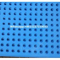 Colliery wire mesh Manufactures