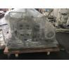 High Pressure PSA Nitrogen Plant , Maxigas Nitrogen Production Unit Manufactures