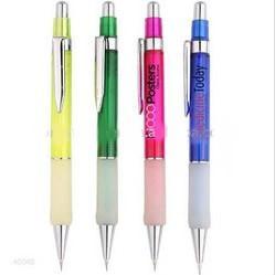 Quality mechanical pencil 0.5mm pencil for sale