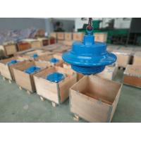 Tunnel Boring Machine Cutter / Tunnel Boring Machine Components Japanese Technology Manufactures