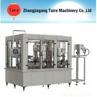 China original full automatic water bottling filling machine production line Manufactures
