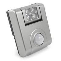 Saving energy sensor switch with best price!! Manufactures
