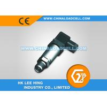 Buy cheap CFBPM/B Flat Membrane Pressure Sensor / Transmitter from wholesalers