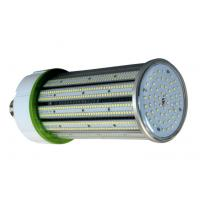 Waterproof 18000 Lumen Outdoor 150w Led Corn Lamp , Garden Corn Led Bulb Lighting Manufactures