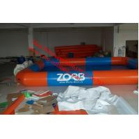 kids ball pool Manufactures